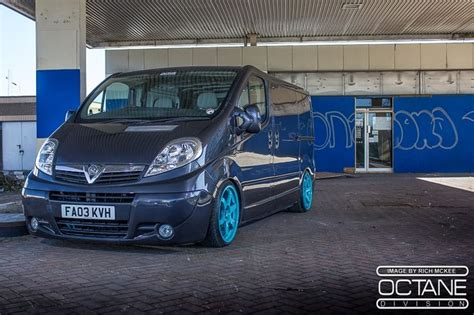 vauxhall volkswagen 55 best images about renault trafic on pinterest