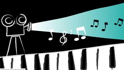 cine y musica malditos 8441414076 la importancia de la m 250 sica en el cine la catarina
