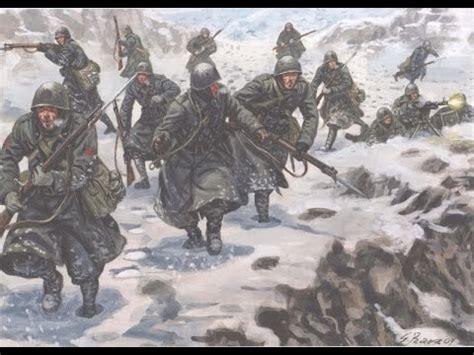 italia in guerra: sui monti della grecia. youtube
