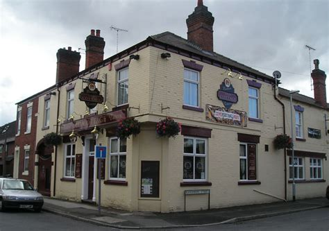 Cottage Tavern by Pubdetail Tadcaster Pub Co