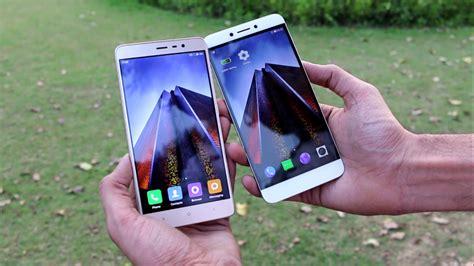 Harga Samsung J7 Pro Jogja xiaomi redmi 3 pro upgrade marshmallow xiaomi laz