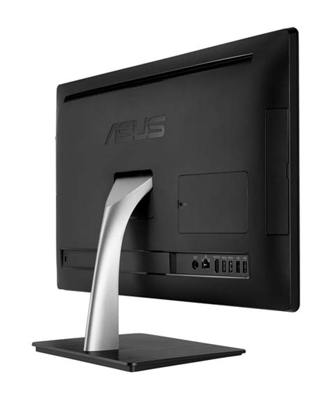 asus et2030iut be019x 19 5 inch all in one desktop computer pc asus et2030 aio pc series now available in malaysia