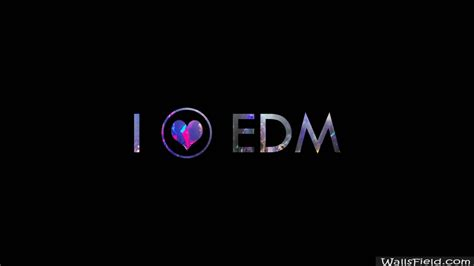 best edm websites mars ready or not preview ultra festival