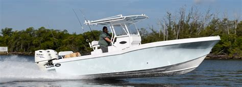 cuddy cabin boats for sale in florida used cuddy cabin boats for sale in florida midnight