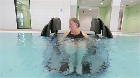 pool pod birmingham youtube