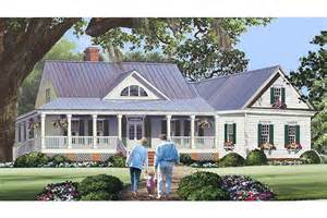 country home plans with wrap around porches low country with extraordinary wrap around porch