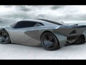 lamborghini 2020 r prototype