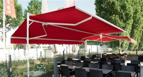 collection mobile awning vlaemynck