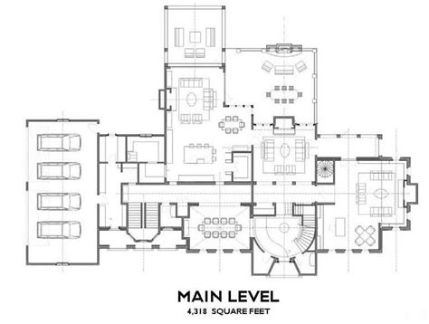 stonewood llc house plans house design plans