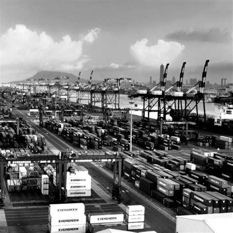 freight forwarders barcelona freight tradiaglobal