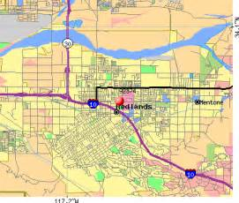 map of redlands california location of redlands ca location wiring diagram free