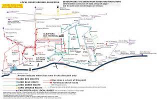 Bullring Floor Plan albufeira bus maps