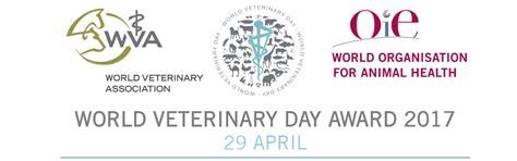 world veterinary day 2017 myohun