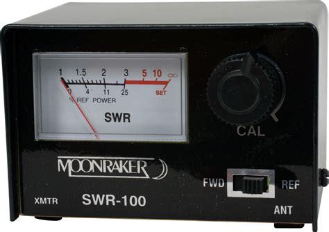 Swr Meter Cn101 L Cross Needle Hf Vhf Swr Power Meter Diawa Swr Meter