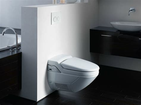 bidet italy ceramic toilet with bidet aquaclean 8000 by geberit italia