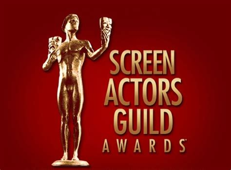 Cq At The Screen Actors Guild Awards by 21st Annual Screen Actors Guild Awards To Honor Tv Shows