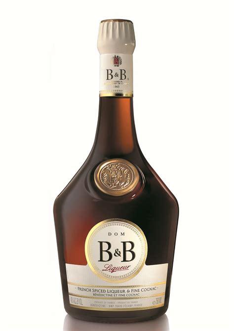 b b the menu b 233 n 233 dictine d o m the liqueur