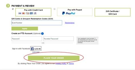 How To Redeem Groupon Gift Card - how to redeem groupon gift card lamoureph blog