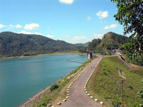 ini dia 5 tempat wisata di wonosobo yang wajib dikunjungi ini dia 8 tempat wisata di kebumen yang paling terkenal