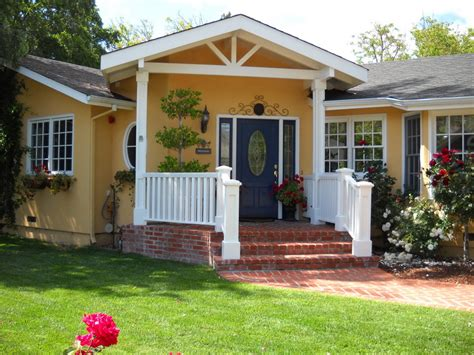 outdoor beautiful yellow paint color ideas for house exterior paint color ideas for house