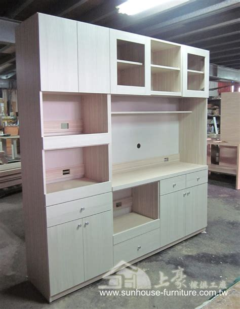 handmade kitchen furniture handmade kitchen furniture handmade kitchen furniture