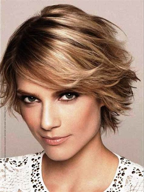 medium hairstyles images new haircut for images layered hairstyles hairstyles ideas hairstyles inspiring