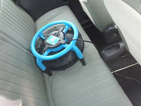 deep clean car upholstery car interior deep cleaning services decoratingspecial com