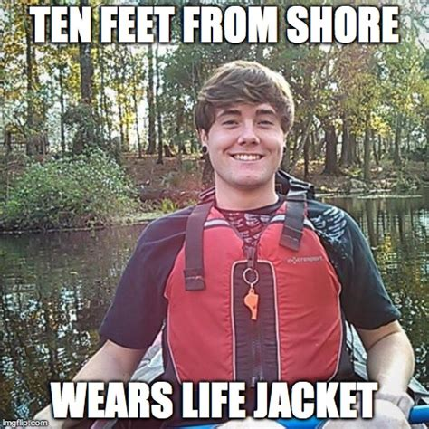 Meme Jacket - imgflip