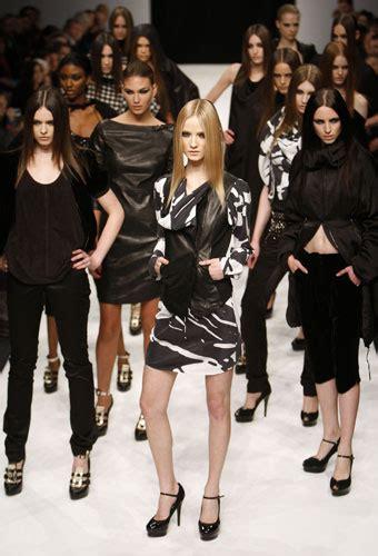 Fashion Week Noir by Fashion Week Ethical Label Noir Fashion The