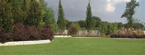 realizzazioni giardini realizzazioni giardini 13