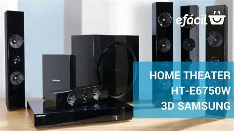 Home Theater Ht F455rk home theater ht e6750w 1330w 3d samsung ef 225 cil doovi