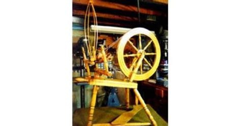 buy woodworking plans buy woodworking project paper plan to build small spinning