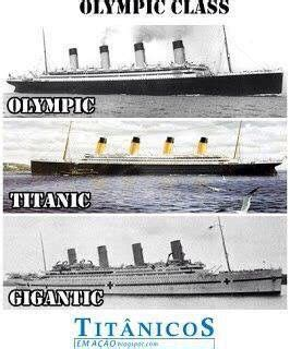 titanic layout pictures to pin on pinterest pinsdaddy olympic titanic britannic olympic titanic britannic