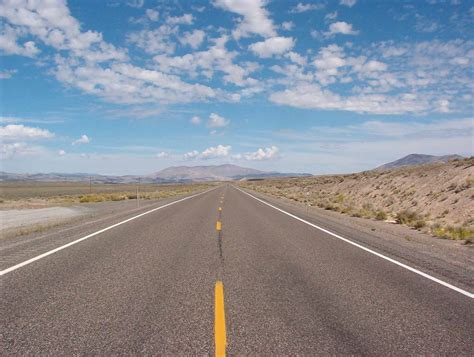 To Road usa rv road guidelines rv rentals