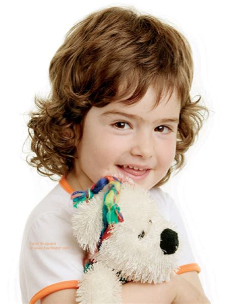 hairstyle ideas for toddlers 30 best curly hairstyles for kids fave hairstyles