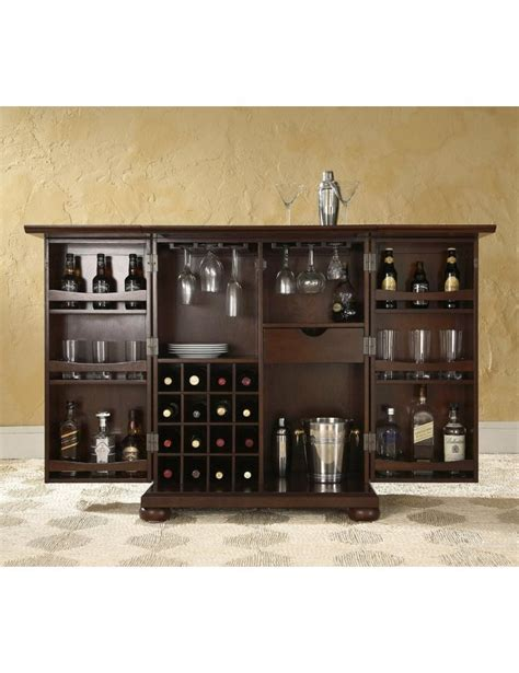 crate and barrel wine 1000 images about wine storage on pinterest