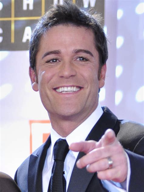 biography yannick bisson actor yannick bisson biography pictures