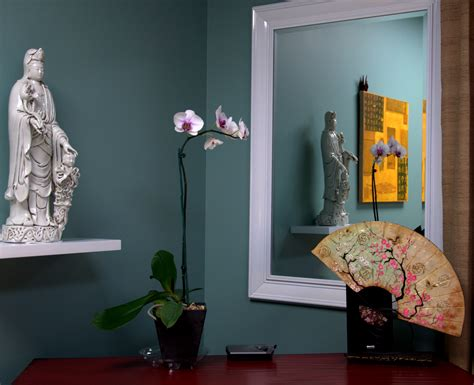 feng shui bedroom mirror mirror placement tips and ideas in the home and business