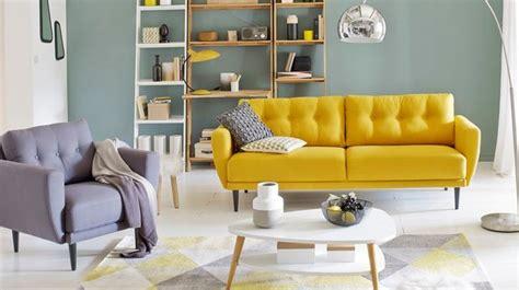 Idée De Décoration Salon 5014 by Ophrey Deco Salon Blanc Et Vert Pr 233 L 232 Vement D