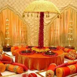 home decor ideas for indian wedding mehndi function decoration ideas at home