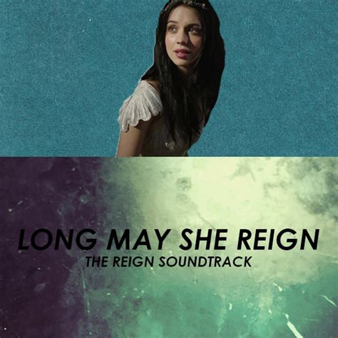 long may she reign 8tracks radio long may she reign 8 songs free and music playlist