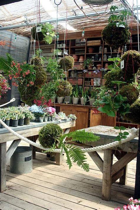 image result  squires garden centre twickenham sheds