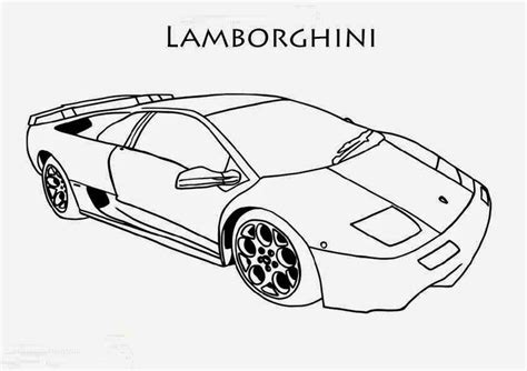 Coloriage Voiture 224 Imprimer Liberate Coloriage Voiture De Course Dessins Coloriage Voiture Course Imprimer Lamborghini Imprimer L