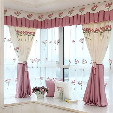 mantovane per finestre mantovane per tende tendaggi tipologie di mantovane