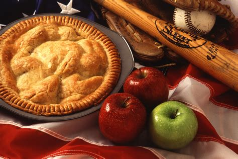 apple pies of the united states apple pies in time for the holidays books american apple pie recipe dishmaps