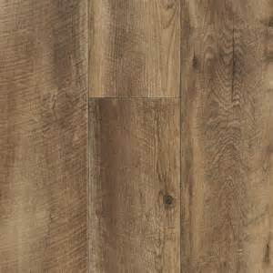 Vinyl Flooring Rolls by Senso Essential 2m Wide Cajou Oak Sheet Vinyl Flooring