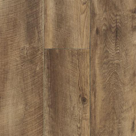 Senso Essential 2m Wide Cajou Oak Sheet Vinyl Flooring