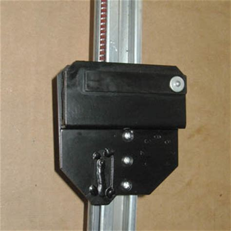 Jeep Liberty Window Regulator Repair Kit Autoandart The Benefit Of Our Steel Jeep Liberty And