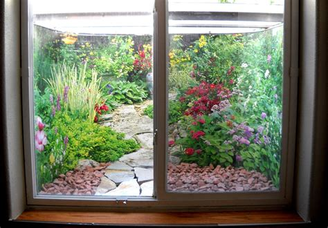 basement window well liners decorative window well liners 24 decorative