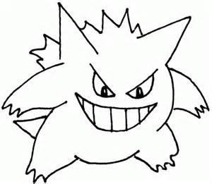 pokemon 14 zum ausdrucken ausmalbilder zum ausdrucken